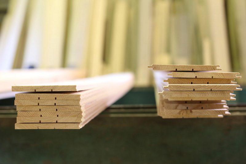 しもで木材|ギャラリー3