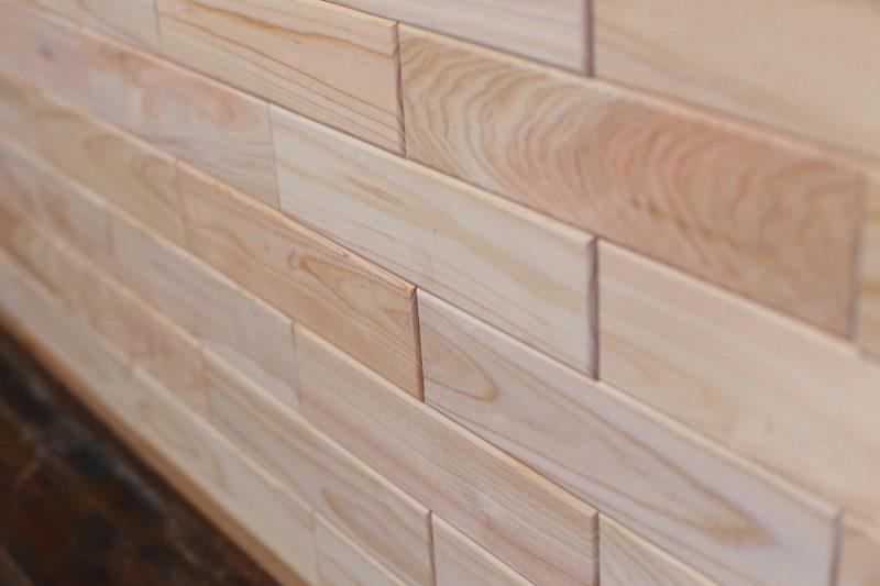 しもで木材|ギャラリー4