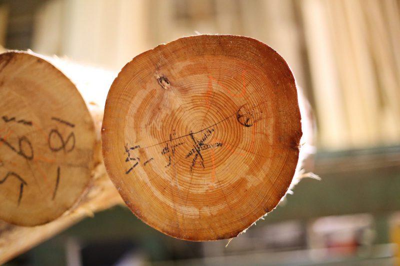 しもで木材|ギャラリー6