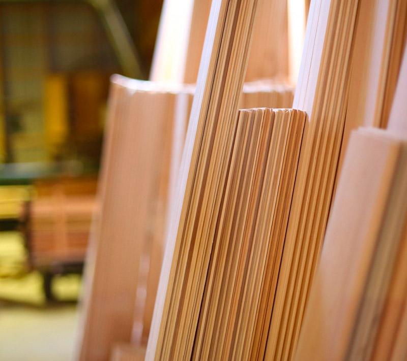 しもで木材|会社案内7
