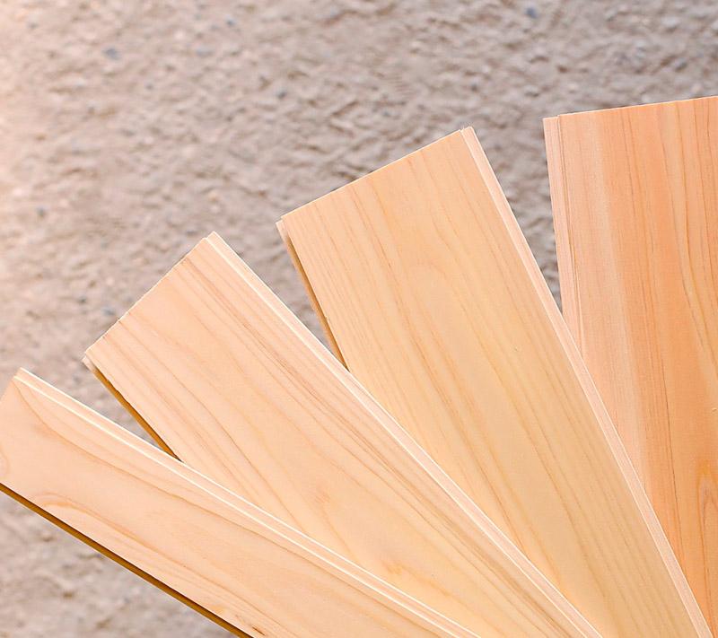 しもで木材|会社案内6