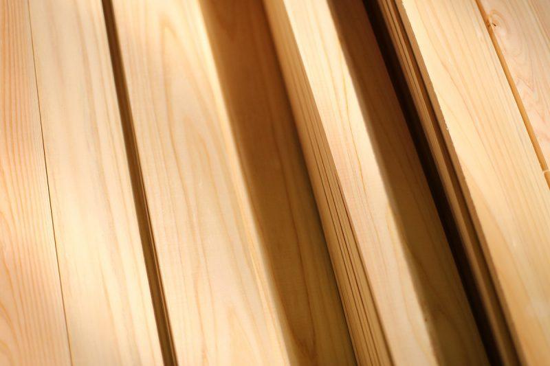 しもで木材|TOP2