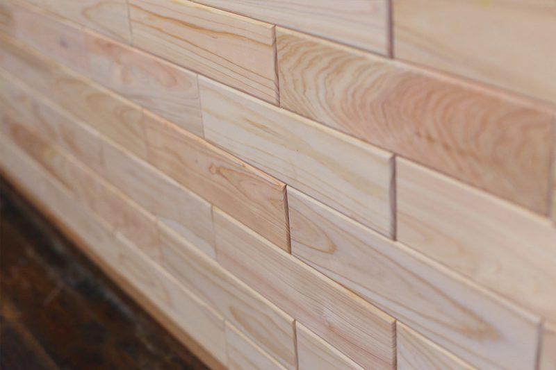 しもで木材|TOP3